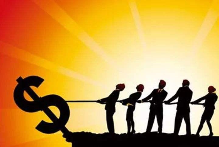 高管股权激励契约配置与公司现金持有研究